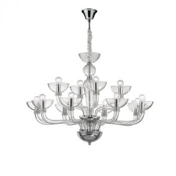 Ideal lux CASANOVA SP12/70186