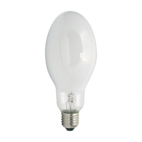 HOROZ Mercury Lamps HL 405 специализирана лампа