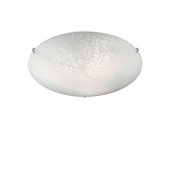 Ideal lux LANA PL3/68145