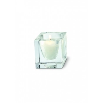 FABBIAN CUBETTO D28 Z01 00 candle