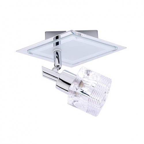 HOROZ Picture & Mirror Lamps HL 711 спот