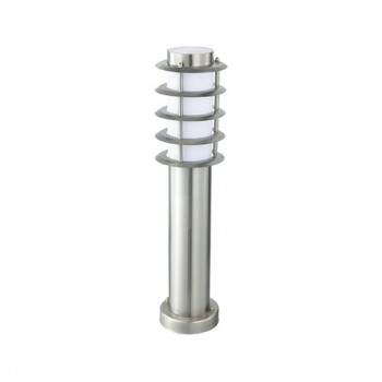 HOROZ Garden Lamps HL 202