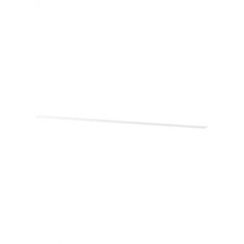 FABBIAN SLOT F15 F05 01 луна