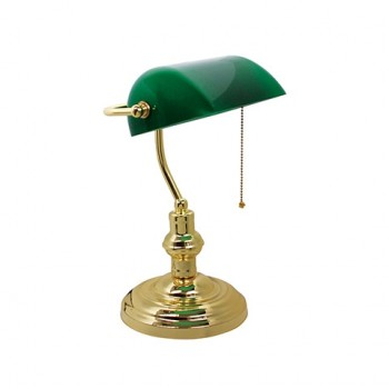 HOROZ Desk Lamps HL 090 настолна