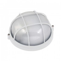 HOROZ Aluminium Bulkhead Lamps HL 906