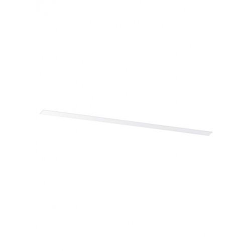 FABBIAN SLOT F15 F01 01 луна