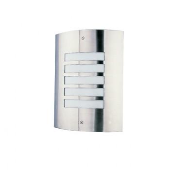 HOROZ Garden Lamps HL 262