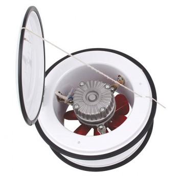 HOROZ Exhaust Fans HL 960
