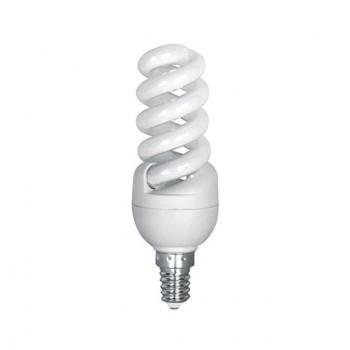 HOROZ MICRO HL 8811  енергоспестяваща