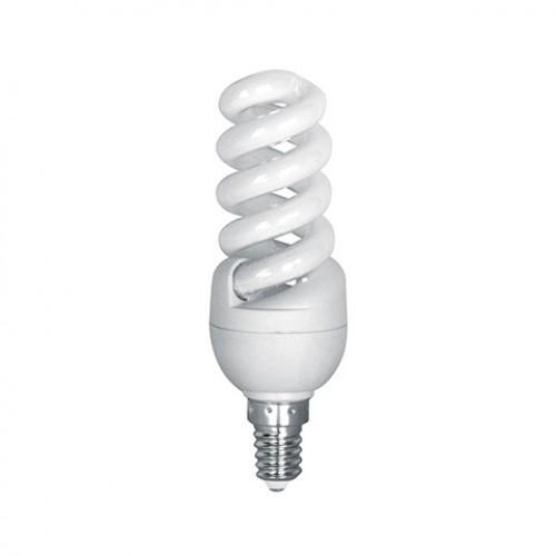 HOROZ MICRO HL 8811  енергоспестяваща лампа