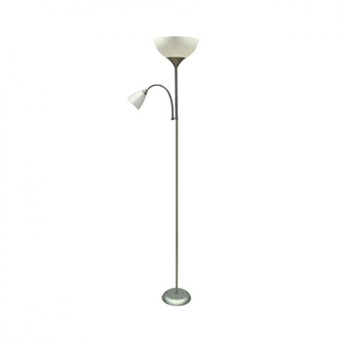 HOROZ Floor Lamps HL 082 лампион