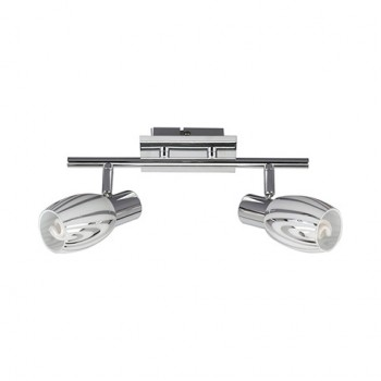 HOROZ Picture & Mirror Lamps HL 791N