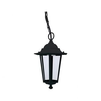 HOROZ Garden Lamps HL 272
