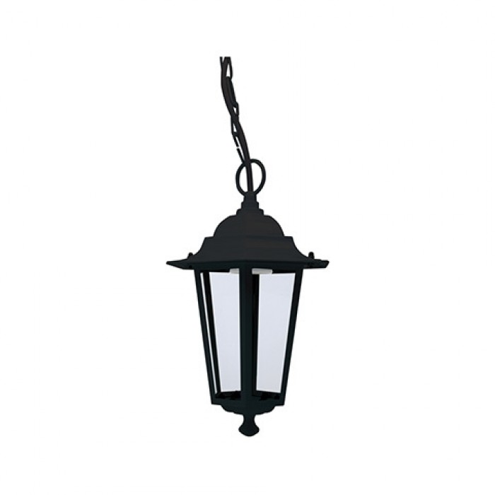 HOROZ Garden Lamps HL 272 NikomLight