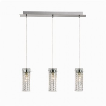 Ideal lux IGUAZU SP3/52366