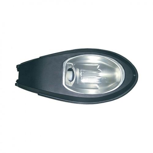 HOROZ Street Lamps HL 192