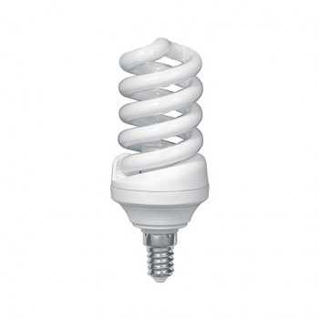HOROZ Energy Saving Lamps HL 8815 енергоспестяваща