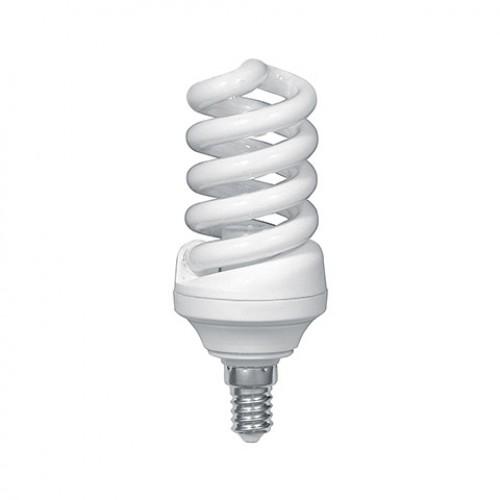 HOROZ Energy Saving Lamps HL 8815 енергоспестяваща лампа