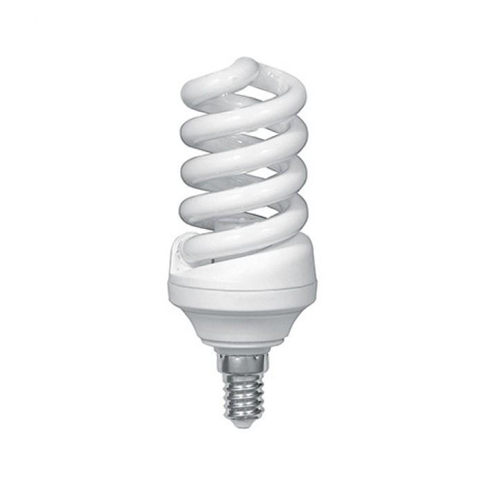 HOROZ Energy Saving Lamps HL 8815 energy saving bulb | NikomLight