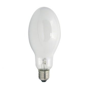 HOROZ Mercury Lamps HL 404 специализирана