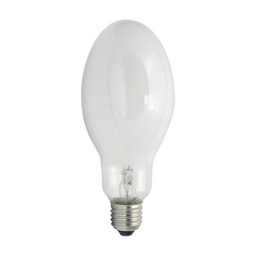 HOROZ Mercury Lamps HL 404 специализирана лампа