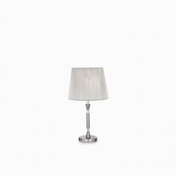 Ideal lux PARIS TL1 BIG/14975 настолна