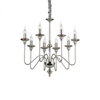 Ideal lux ARTU SP8/ 73156