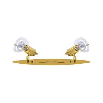 HOROZ Ceiling Lamps HL 706