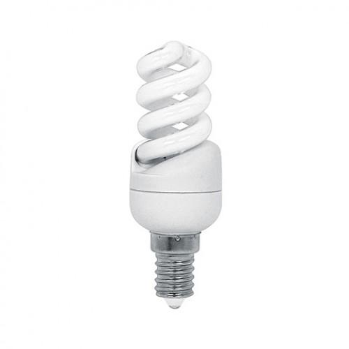 HOROZ NANO HL 8809 NANO енергоспестяваща лампа
