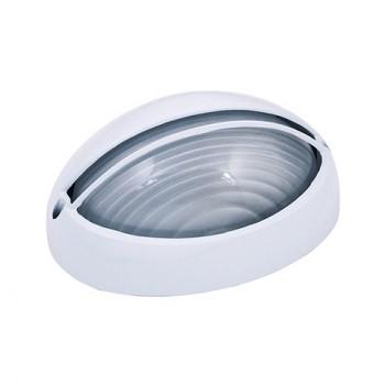 HOROZ Aluminium Bulkhead Lamps HL 903