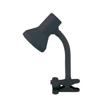 HOROZ Desk Lamps HL 067 настолна