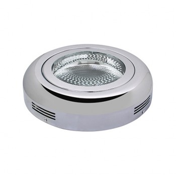 HOROZ Downlights HL 618