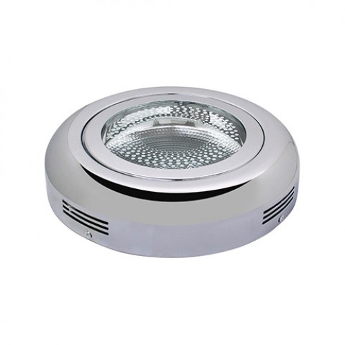 HOROZ Downlights HL 618 луна