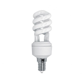 HOROZ Energy Saving Lamps HL 8609 Micro енергоспестяваща