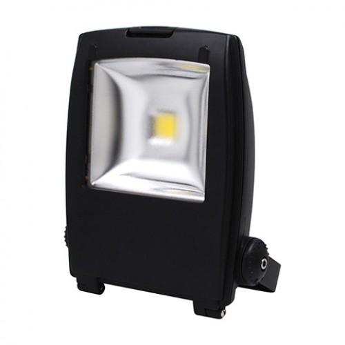HOROZ LED Projectors HL 172L