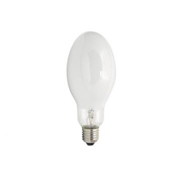 HOROZ Mercury Lamps HL 402 специализирана