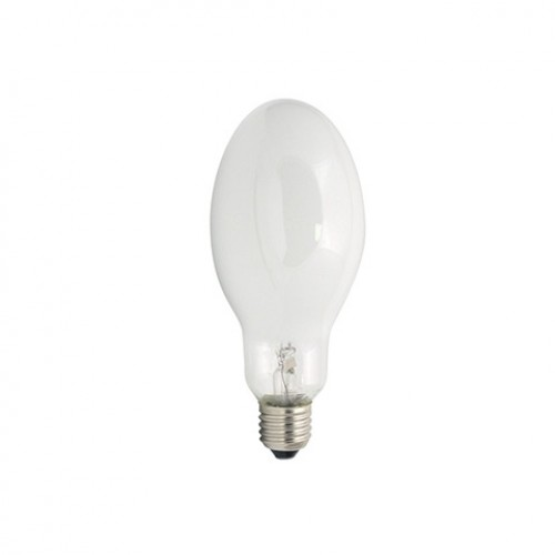 HOROZ Mercury Lamps HL 402 специализирана лампа