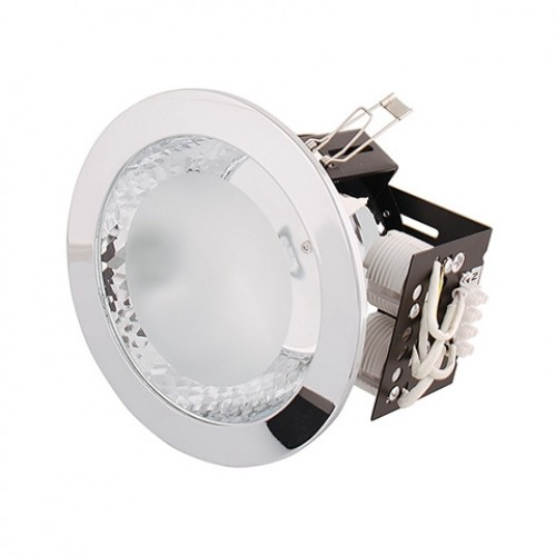 HOROZ Downlights HL 615 луна