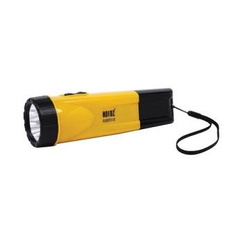 HOROZ Rechargeable Lanterns HL 331L
