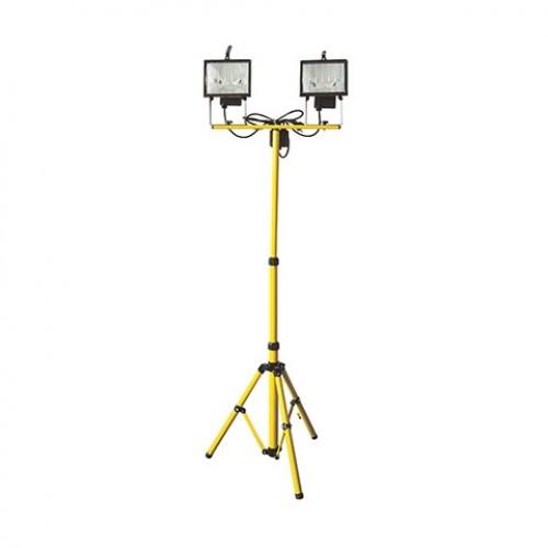 HOROZ Halogen Projectors HL 108