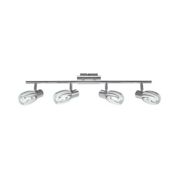 HOROZ Picture & Mirror Lamps HL 793N