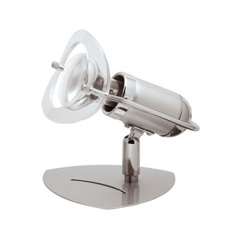 HOROZ Ceiling Lamps HL 700