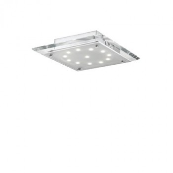 Ideal lux PACIFIC PL12/74214