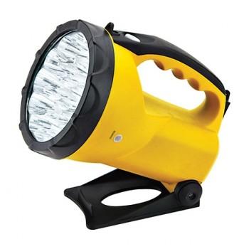 HOROZ Rechargeable Lanterns HL 339L