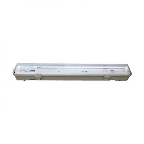 HOROZ Waterproof Lamps HL 141