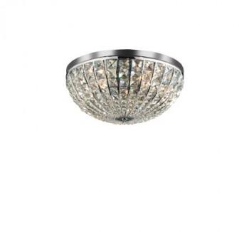 Ideal lux CALYPSO PL6/66417