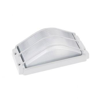 HOROZ Aluminium Bulkhead Lamps HL 911