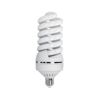 HOROZ Energy Saving Lamps HL 8865 енергоспестяваща