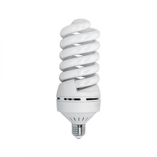 HOROZ Energy Saving Lamps HL 8865 енергоспестяваща лампа
