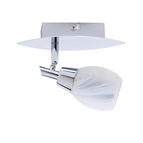 HOROZ Ceiling Lamps HL 715 спот
